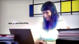 Bild_LEAN RECRUITING = Smart Recruiting