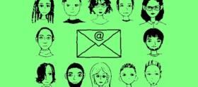 Automatisierte Bewerberkommunikation via E-Mail und SMS