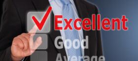 Lean Recruiting - Exklusivität je Branche auf Wunsch