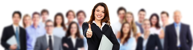 Lean Recruiting Webinare