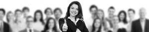 Lean Recruiting Online Webinare