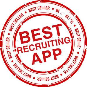 Bild Lean Recruiting - best Recruiting App